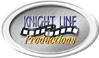 Knight Line Productions
